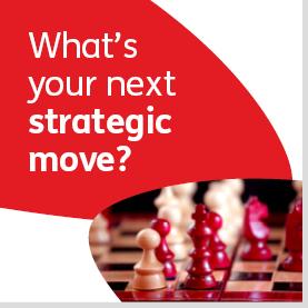 Next Strategic Move thumbnail