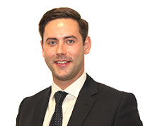William Cotterhill - Commercial Property Solicitor in London - VWV Solicitors