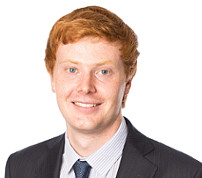 William Tinkler - Trainee Solicitor at VWV