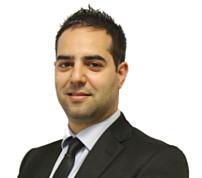 Younan Michael - Residential Conveyancing Solicitor at VWV