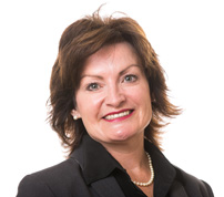 Yvonne Spencer - Partner at VWV