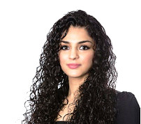 Zeena Asghar - Senior Associate & Corporate Solicitor in Watford - VWV Solicitors