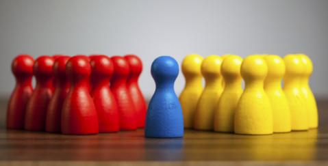 Arbitration & Mediation FAQs
