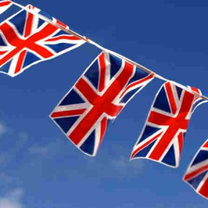 Brexit - Procuring for the Future