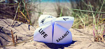 Benefits at VWV Law Firm - Healthy Work Life Balance