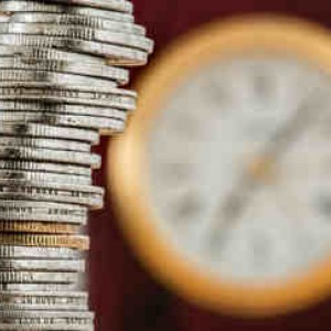 Voluntary Overtime Should Be Taken into Account When Calculating Holiday Pay