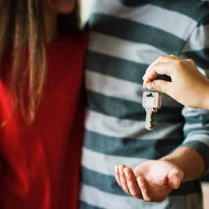 Is the Help to Buy ISA Right for First Time Buyers?