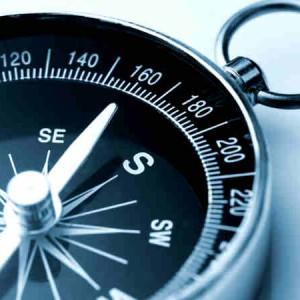 VWV Solicitors - Top 7 Crisis Management Tips