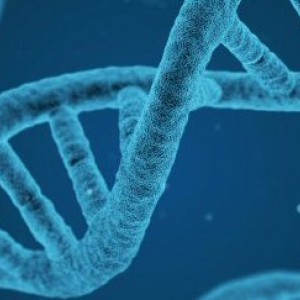 NHS Announces New DNA Kit Testing to Sequence Genomes