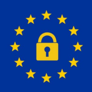 The General Data Protection Regulation - A Two-Year Retrospective