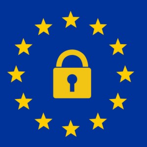No-Deal Brexit Update - ACTION REQUIRED for Data Protection Compliance