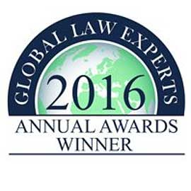 VWV Solicitors Win Procurement Law Firm of the Year Award from Global Law Experts