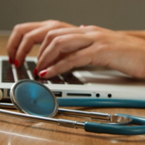 Webinar - Data Protection Issues When Contacting Healthcare Professionals