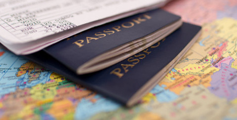 Business Immigration FAQs - VWV Law Firm