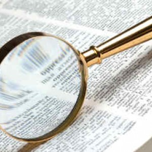 Are Documents Created During an Internal Investigation Privileged?