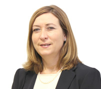 Julia Hardy - Contentious Probate Solicitor in Bristol - VWV Law Firm