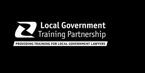 LGTP training networking logo