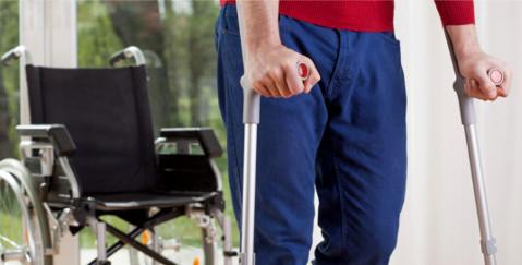 Personal Injury Claim FAQs