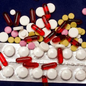 NHS to Lead World with Repurposed Medicines