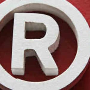 Registered Trade Mark Protection - VWV Solicitors