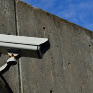 What Are the Data Security Issues With Surveillance Camera Systems?