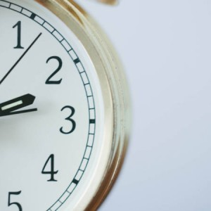 When Are Time Limits for Employment Claims Flexible?
