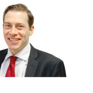 VWV Partner Recognised as Leading Individual in Corporate Immigration Law