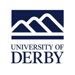 University of Derby Appoints VWV as Top Legal Adviser