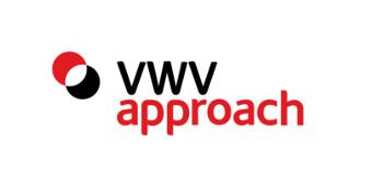 VWV approach